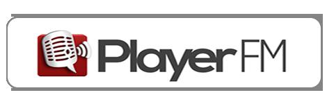 PlayerFM
