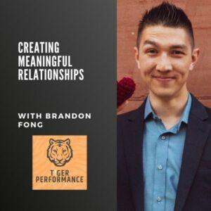 Brandon Fong