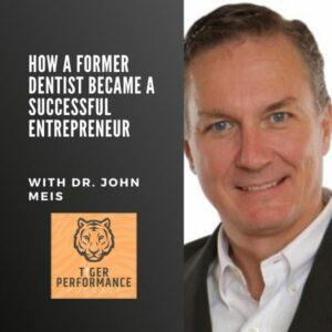 Dr. John Meis