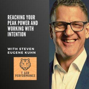Steven Kuhn