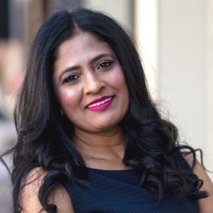 Dr. Sujata Basawaraj